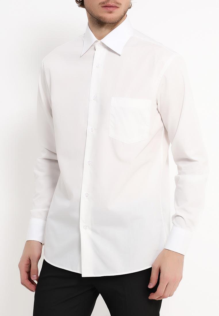 картинки рукава белых рубашек рождения стиле