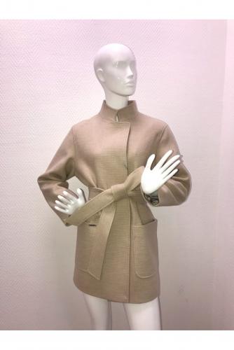 Пальто Dekka демисезонное арт. 1967