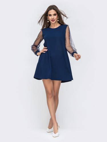 Платье 400527/3