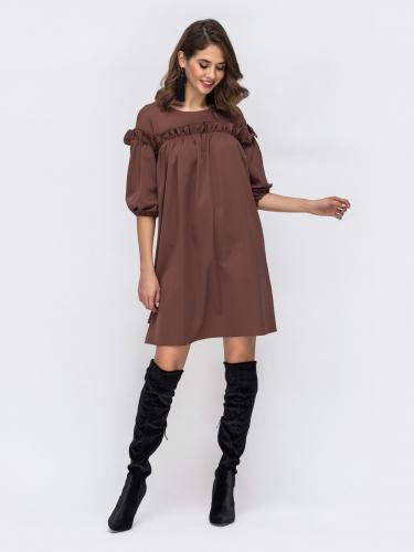 Платье 400547/1