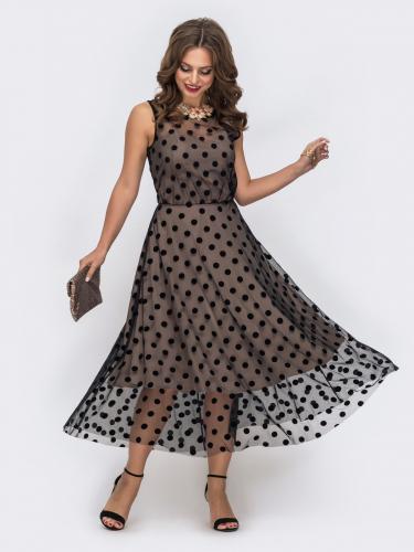 Платье 42390/1