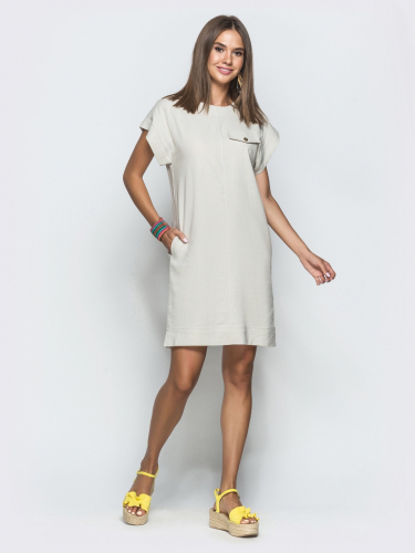 Платье 42342/1