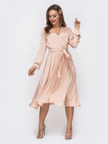 Платье 20450/3