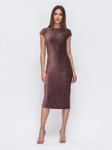 Платье 62349/3