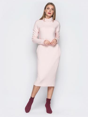 Платье 60682/1