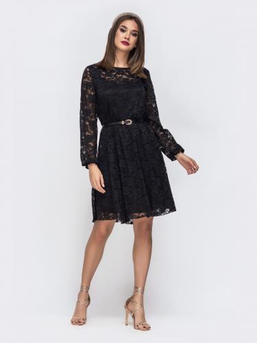 Платье 43135/1