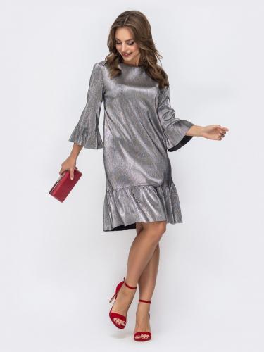 Платье 68268/3