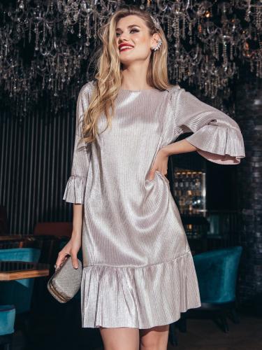 Платье 68268/2