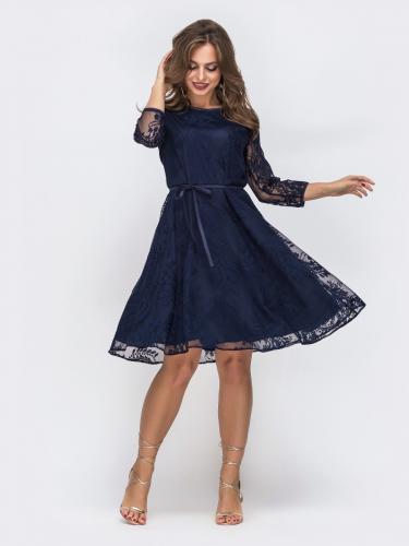 Платье 43233/1