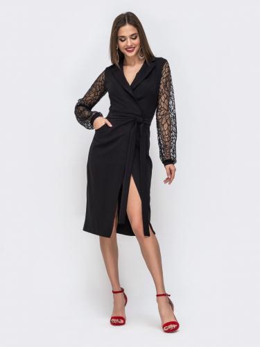Платье 60667/1