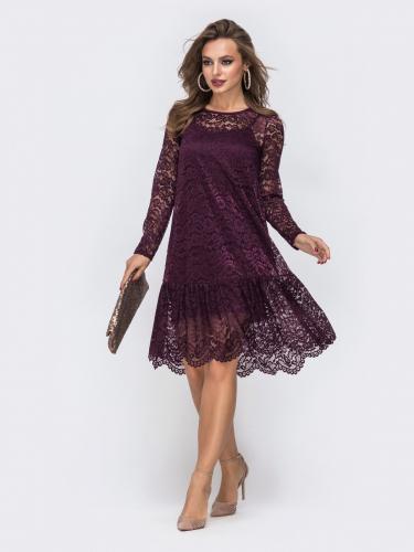 Платье 400542/1