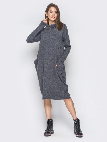Платье 14236