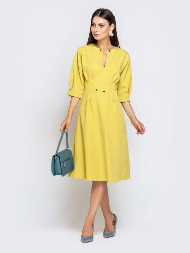 Платье 400340/1