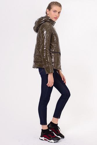 Куртка #151518