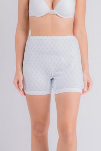 Панталоны жен. набивка,размер 122 цена 171,10 руб.