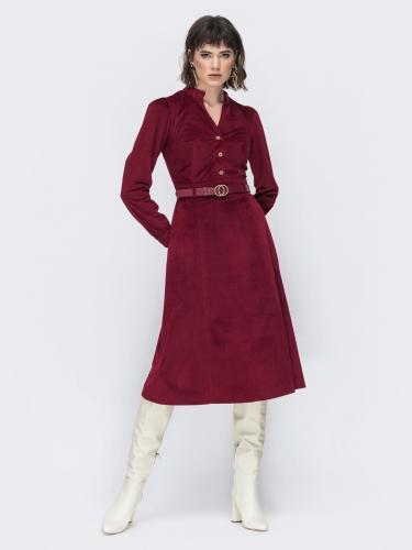 Платье 43362/2