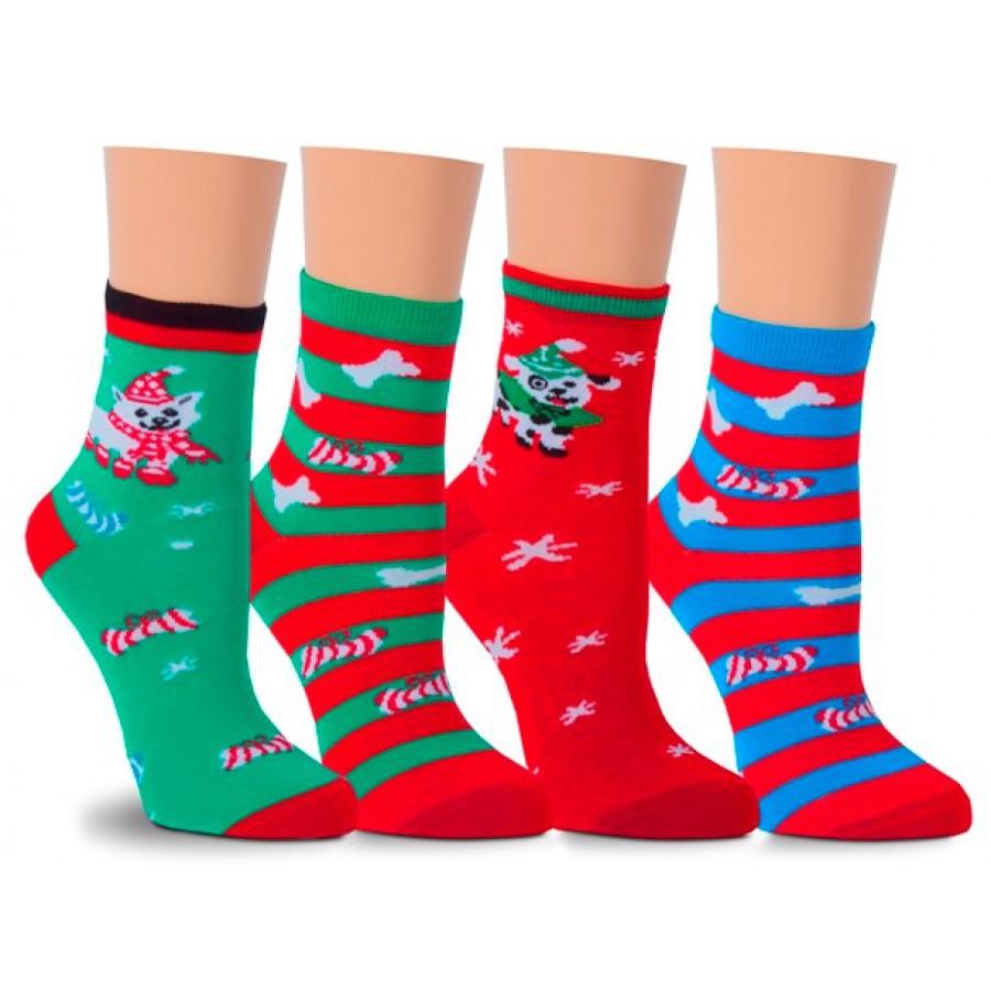 Подарочные носки картинки