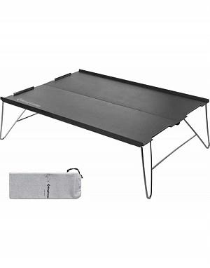 1088р. 1238р. 1905 SMART TABEL стол скл. алюм/сталь