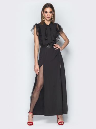 Платье 32394