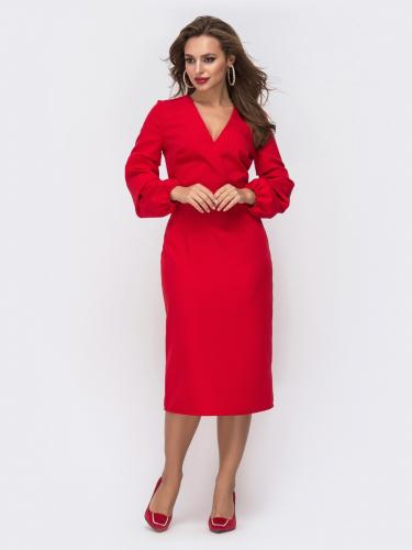 Платье 65851/1