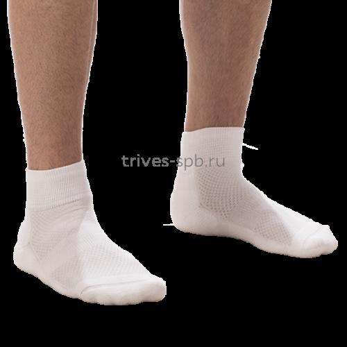 Носки диабетические Protect iT Sport/Active