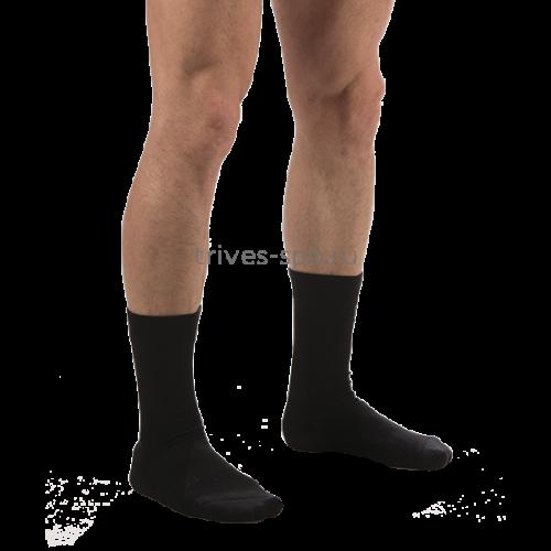 Носки диабетические Protect iT Dress/Casual