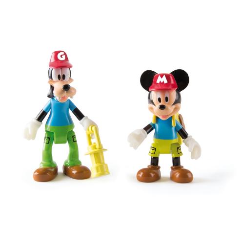 Disney Набор фигурок