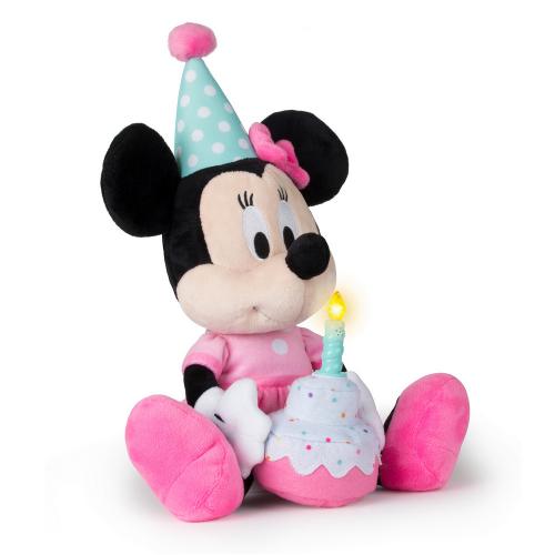 Disney Мягкая игрушка