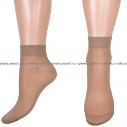носки эластичные