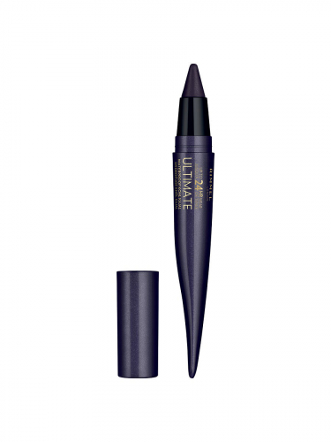 Rimmel Подводка Ultimate Waterproof Kohl Kajal Ж Товар Тон 004 Carbon Sapphire