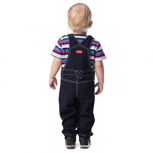Фуфайка детская трикотажная для мальчиков (футболка)