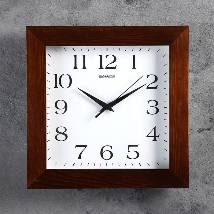 предлагаем доступные часы настенные квадратные киров фото начал