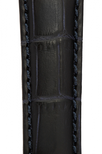 Водонепроницаемый ремешок #189164Темно-синий