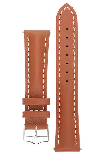 Водонепроницаемый ремешок #189542Светло-коричневый