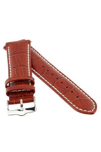 Ремешок для часов #188512Рыжий