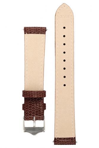Ремешок для часов #188954Коричневый