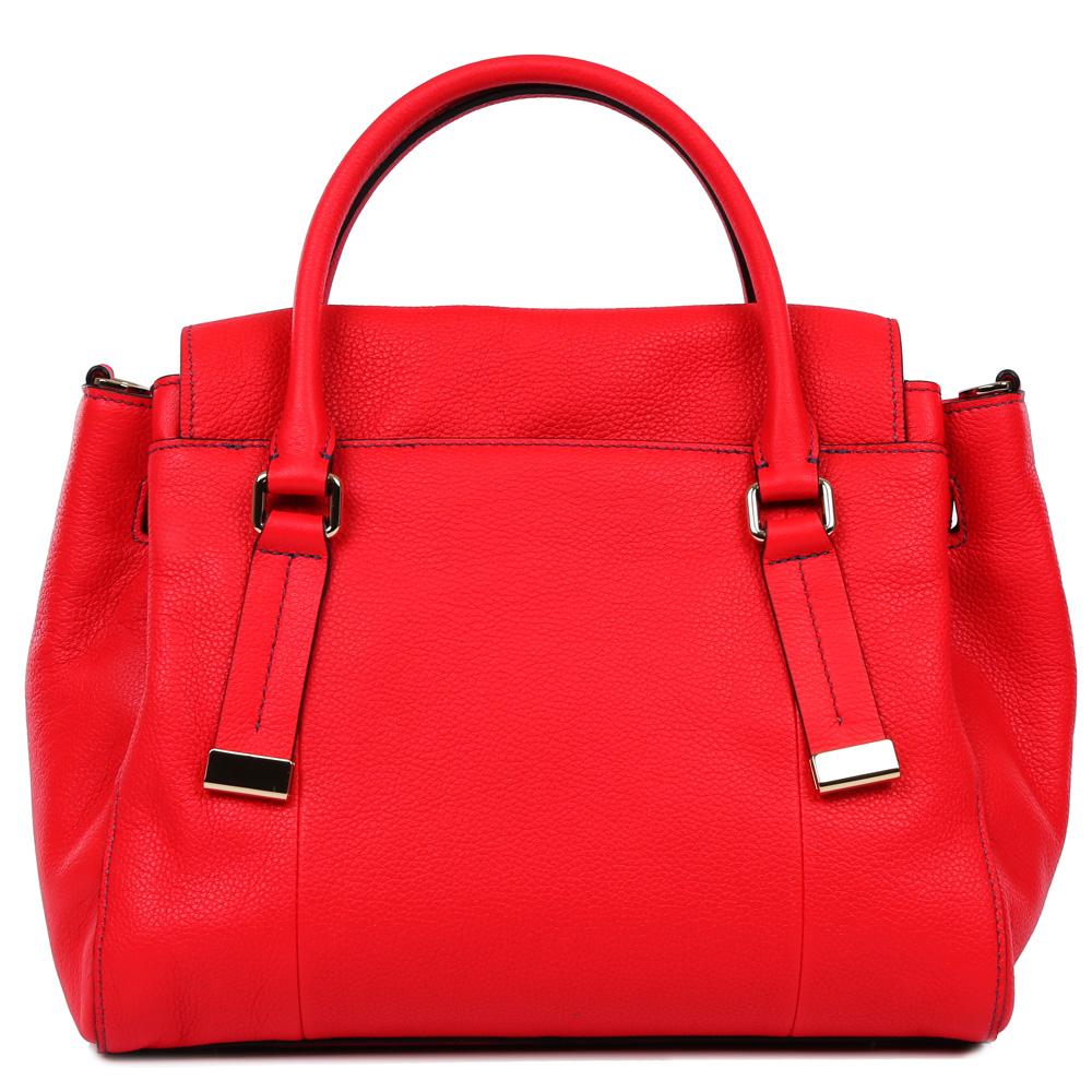 картинки женских красных сумок сварочные аппараты скидкой