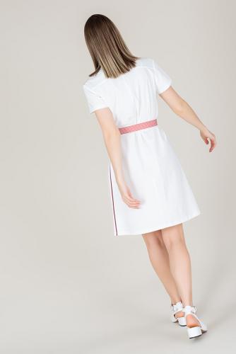Платье 54080 производителя Eliseeva Olesya