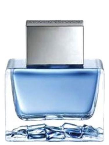 Antonio Banderas Blue Seduction  муж. т.в. 100 мл тестер