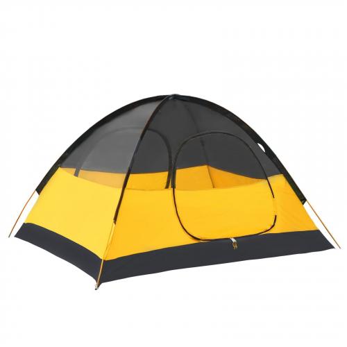 6158р. 6983р. 3081 SEINE палатка, оранжевый