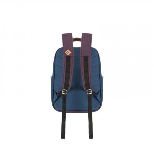 2595р. 2948р. 3333 GLACIER 12 рюкзак, тёмно-синий