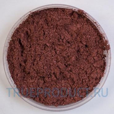 Кандурин Красный янтарь, 5 грамм