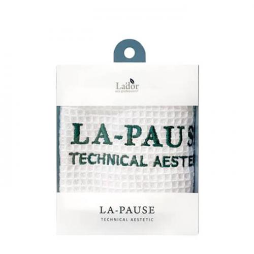 LA-PAUSE HAIR BAND