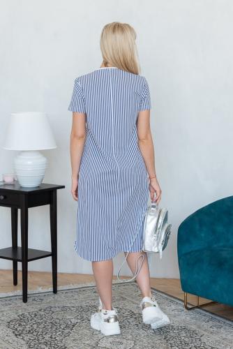 Платье 45787