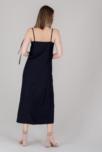 Платье 54119