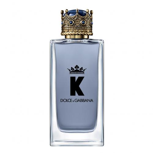 Dolce&Gabbana K муж т.в 100мл тестер