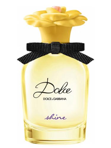Dolce&Gabbana Dolce Shine жен п.в. 50мл