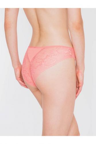 #104740 Трусы (MARK FORMELLE) розовая ракушка