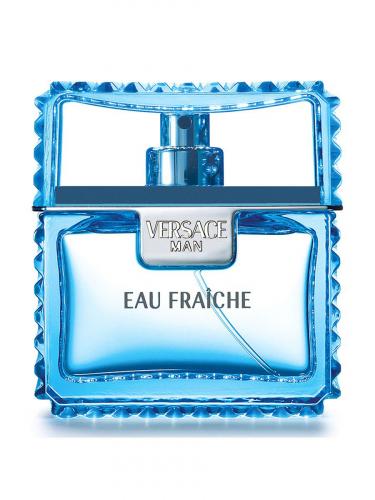 Versace Eau Fraiche муж т.в 50мл
