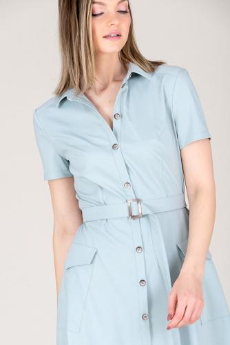 Платье 54126